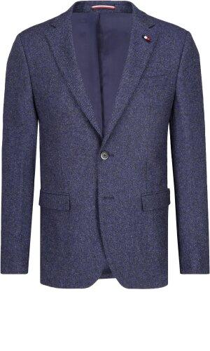 Tommy Hilfiger Tailored Marynarka TWILL CLASSIC   Slim Fit