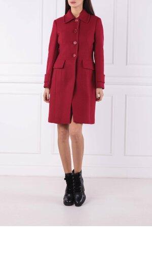 MAX&Co. Wool coat CARAIBI