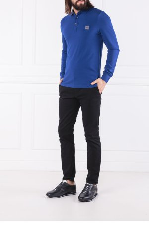 Boss Casual Polo Passerby | Regular Fit