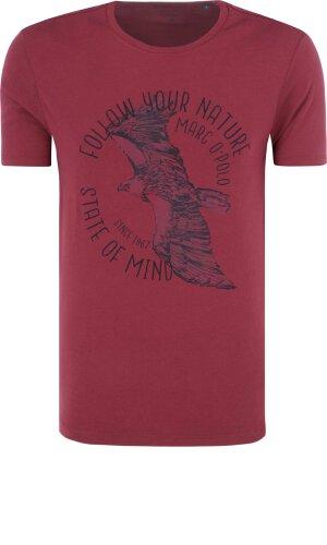 Marc O' Polo T-shirt | Regular Fit