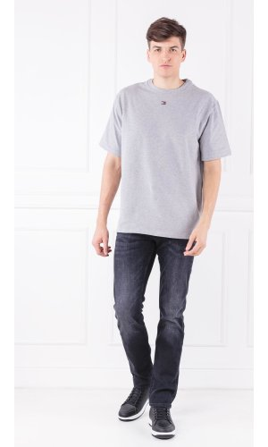 Tommy Hilfiger T-shirt CN TEE SS | Regular Fit