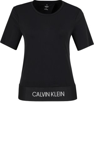 Calvin Klein Performance T-shirt | Regular Fit