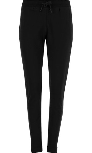 Guess Underwear Sweatpants | Regular Fit