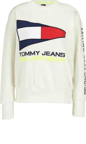 Tommy Jeans Bluza TJW 90s | Loose fit