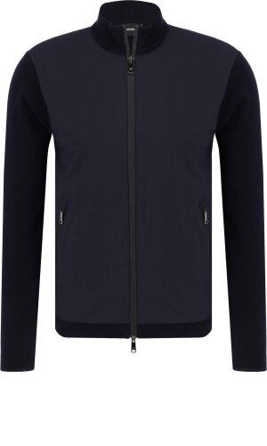 Emporio Armani Sweatshirt | Regular Fit