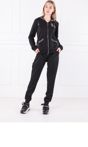 Liu Jo Sport Sweatpants | Regular Fit