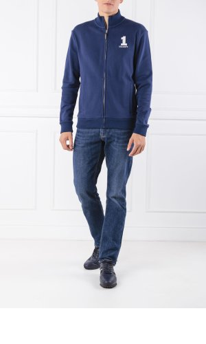 Hackett London Bluza | Regular Fit
