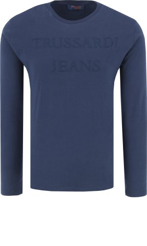 Trussardi Jeans Longsleeve | Regular Fit