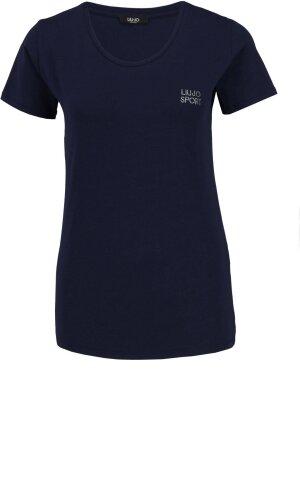 Liu Jo Sport T-shirt | Slim Fit