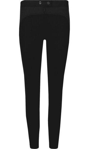 Tommy Hilfiger Spodnie NEW IMOGEN | Slim Fit