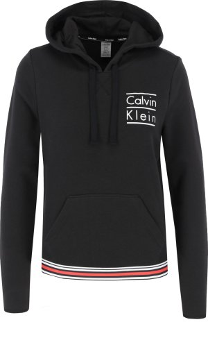 Calvin Klein Underwear Sweatshirt | Regular Fit