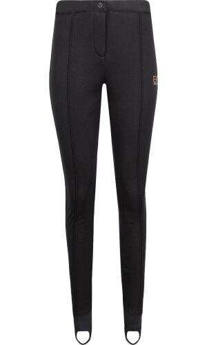 EA7 Spodnie   Slim Fit