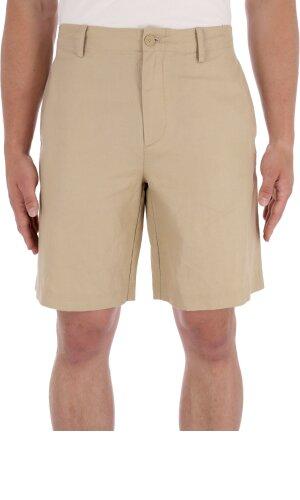 Armani Exchange Shorts | Regular Fit