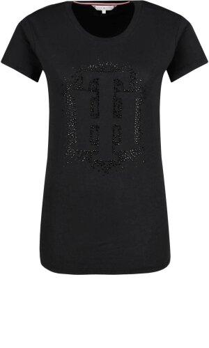 Tommy Hilfiger T-shirt MERINA | Regular Fit