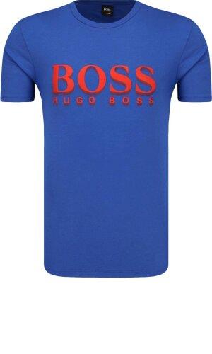 Boss Casual T-shirt TLax 1 | Regular Fit