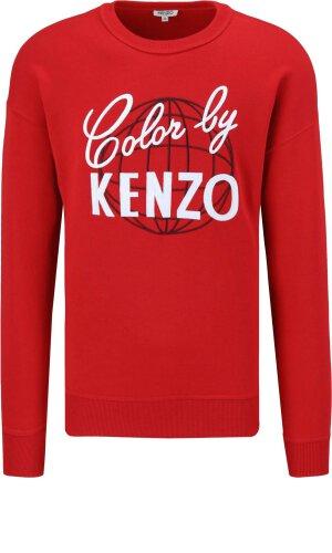 Kenzo Bluza | Regular Fit