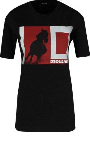 Dsquared2 T-shirt | Regular Fit