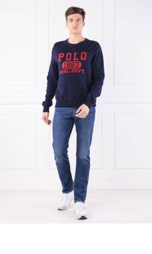 Polo Ralph Lauren Sweter   Regular Fit