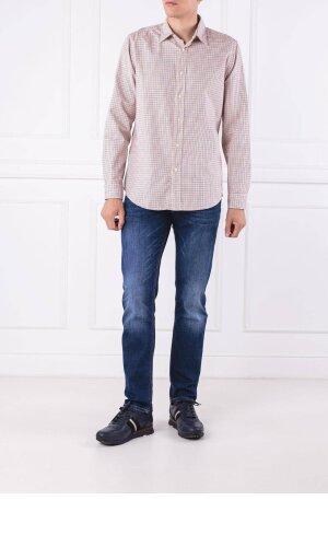 Boss Casual Shirt Reggie | Regular Fit