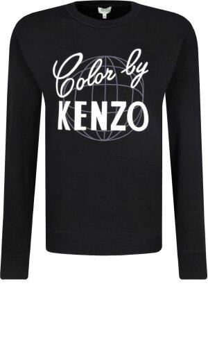 Kenzo Bluza   Regular Fit