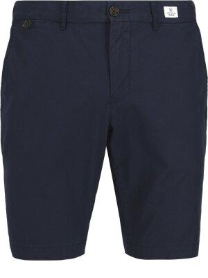 Tommy Hilfiger Shorts BROOKLYN   Classic fit
