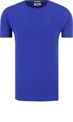 Tommy Jeans T-shirt TJM ESSENTIAL SOLID | Regular Fit