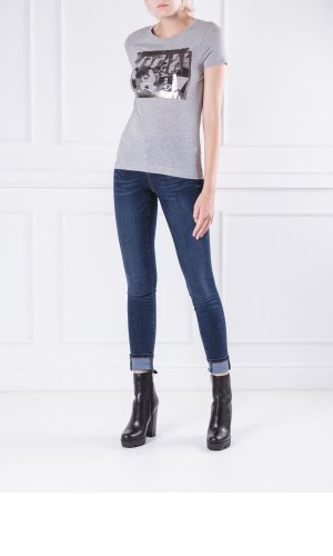 Guess Jeans Jegginsy | Super Skinny fit