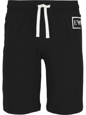 Emporio Armani Shorts | Regular Fit