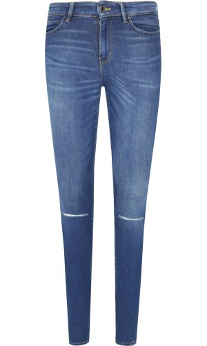 Guess Jeans Jeansy 1981 | Skinny fit | high waist