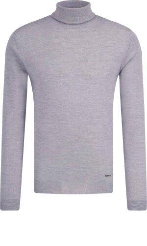 Joop! COLLECTION Wool turtleneck Donte | Regular Fit