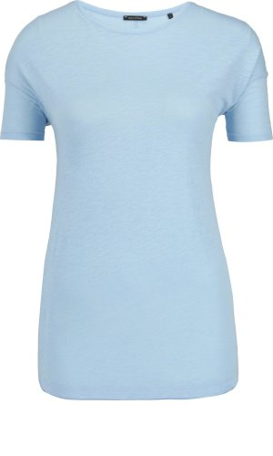 Marc O' Polo T-shirt | Loose fit
