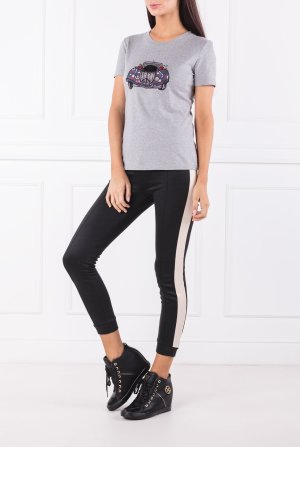 MAX&Co. T-shirt DUCA | Regular Fit