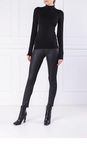 Guess Jeans Spodnie SHANON | Slim Fit