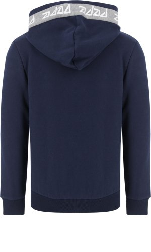 Pepe Jeans London Bluza LENNY JR | Regular Fit