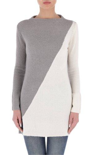 TwinSet U&B Sweater | Regular Fit