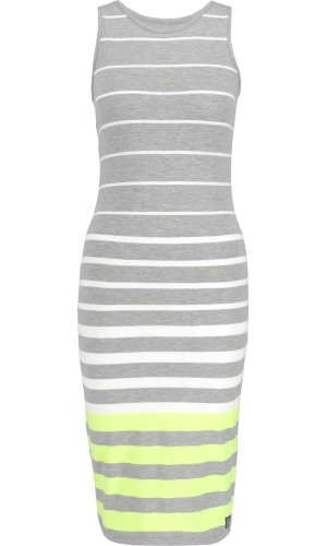 Superdry Dress SPORTS LUXE