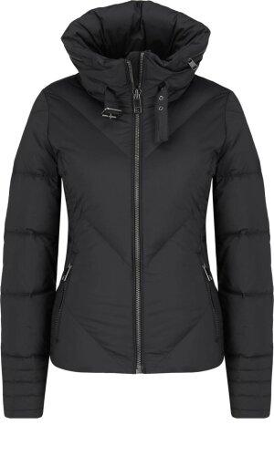 Tommy Hilfiger Jacket APRIL | Regular Fit