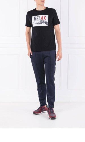 Armani Exchange T-shirt | Regular Fit