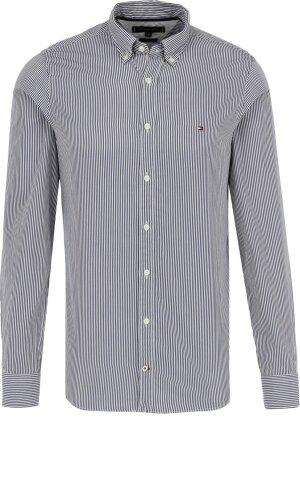 Tommy Hilfiger Shirt CLASSIC | Slim Fit