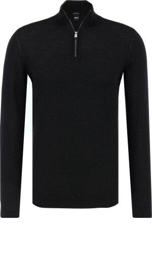 Boss Sweater Banello-P | Slim Fit