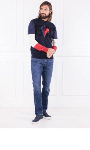 Rossignol Sweter | Regular Fit