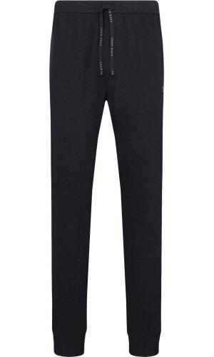 Boss Spodnie dresowe Mix&Match   Regular Fit