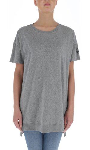 Napapijri T-shirt sendai   Loose fit