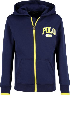 Polo Ralph Lauren Bluza   Regular Fit