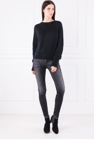 MAX&Co. Sweater DORSO | Regular Fit