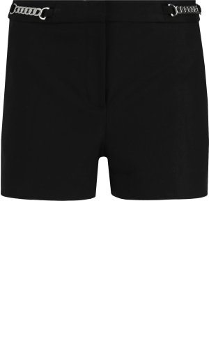 Michael Kors Shorts | Regular Fit