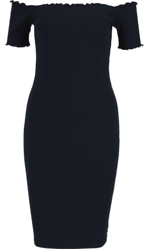 Superdry Dress HARPER BARDOT