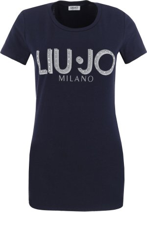 Liu Jo Jeans T-shirt | Slim Fit