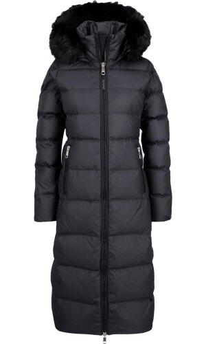 Tommy Hilfiger Jacket | Regular Fit