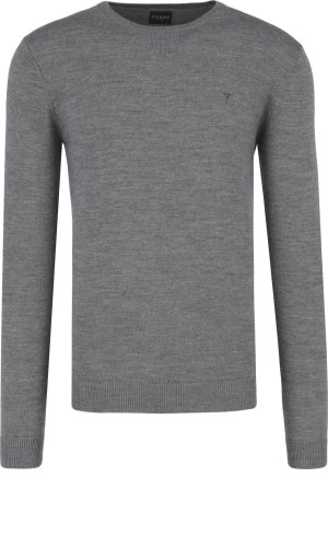 Guess Jeans Wool sweater | Regular Fit